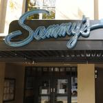 Sammy Hagar to play in downtown Roseville for restaurant reopening