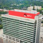 Analyst: Red Hat, Microsoft deal could lead to Amazon partnership