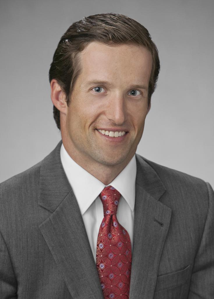 J. Wayne Ballew Jr., an oil and gas lawyer in the Houston office of Looper Reed & McGraw PC