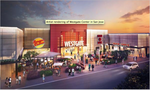 Terranomics tapped for <strong>Westgate</strong> Center leasing