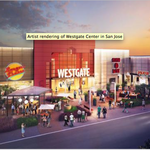 <strong>Westgate</strong> opening dates set for Gap, J. Crew outlet stores