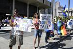 Hawaii a signature away from legalizing same-sex marriage: Slideshow