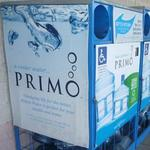 Primo Water continues rebound during second quarter