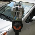 ​Cincinnati parking meter prices could be as flexible as cost of a Reds ticket (Video)