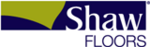 Shaw relocates distribution center to Savannah from S.C.