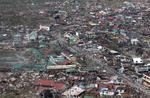 Philippines wants Chapel Hill startup's help with typhoon relief efforts