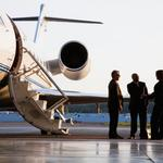 Volo Aviation lands contract to manage operations at Tampa Executive Airport