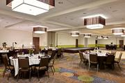 Holiday Inn Atlanta Airport North Ballroom
