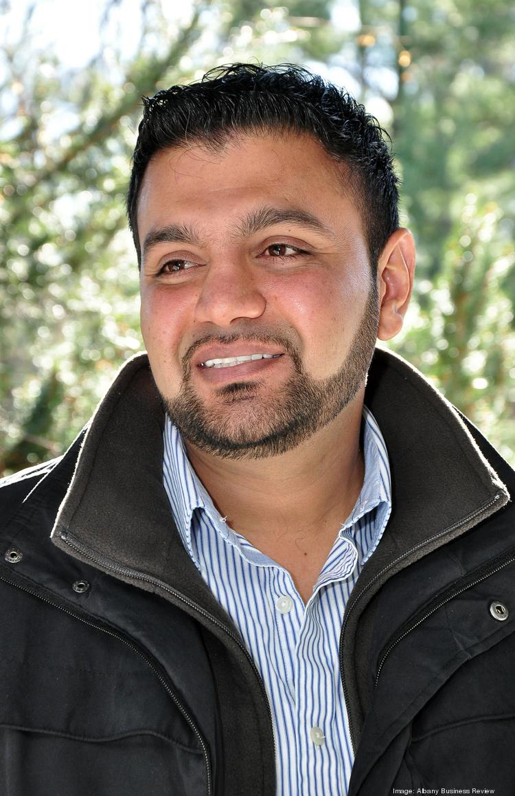 Tahir Sial will open a halal meat store in Halfmoon, NY. Sial plans to open Nov. 25. Besides halal meat, the store will sell spices, rice, vegetables and other products. The store signals the ongoing shift in demographics in the region. Siai sees an opportunity to serve the growing number of Muslims who are moving into the region.