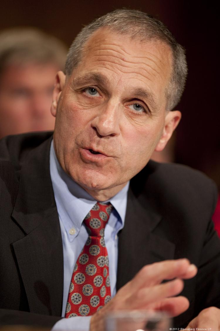 Pepper Hamilton LLP, whose chairman is former FBI director Louis Freeh, has opened a new office in Silicon Valley.