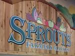 Sprouts to enter new Houston suburb with next location