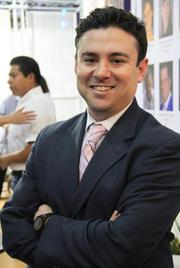 When Alexander Blass was profiled for 40 Under 40 in 2007, he was the president and of RealityCharity.com. Since 2008, he has been the CEO of Alexander Blass International.