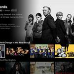 Netflix heads to the Middle East