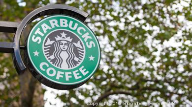 Starbucks said in its most recent earnings report that about one-third of the company's U.S. sales in 2013 — or $2.5 billion — came from customers who have preloaded cash on their mobile app or a physical card.