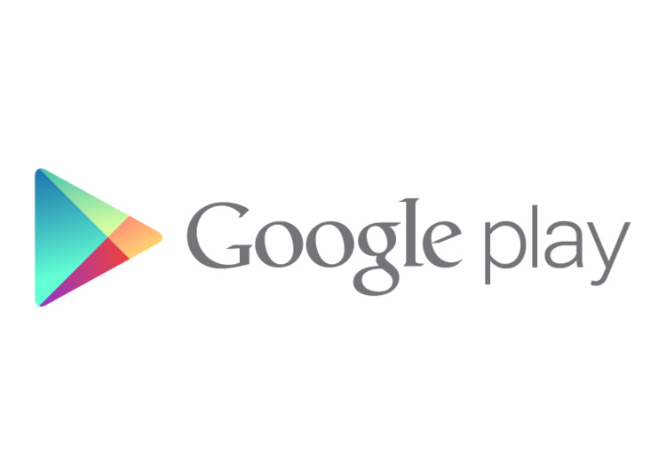 Google has officially launched its Play for Education app store aimed at educators and students.