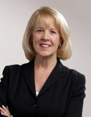 Dawn Gideon is Doctors Medical Center's interim CEO, and perhaps its last chief executive.