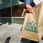 Developer: Whole Foods deal in Cary has been 'a long time coming'