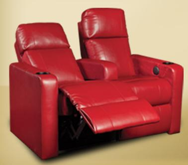Marcus Theatres will add its DreamLounger seating during renovation of its Sheboygan cinema.