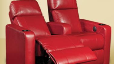 Marcus Theatres is investing $50 million in upgrades to its cinemas over the next two months.