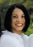 Valarie D. Bell, Chair and CEO