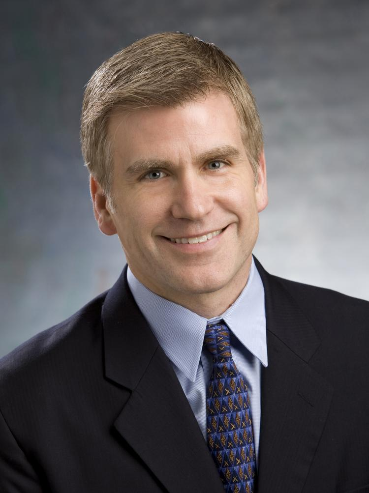 Google executive and Procter & Gamble alumnus Kirk Perry will be speaking before Cincinnati entrepreneurs at Crossroads Church this month as part of a speaker series about faith and enterprise.