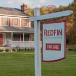 Seattle-based real estate brokerage Redfin coming to Honolulu