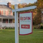 Online broker Redfin launches service in Tampa