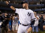 Want to see Jeter's last game? It'll cost you