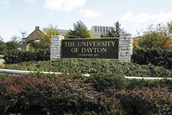 UD Plan competition heats up