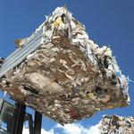 Roark Capital unit buys Central Jersey Waste and Recycling