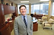 Jeff Lyash, a former Progress and Duke Energy executive who is now leading CB&I's large -- and growing -- power business in Charlotte, was the featured Newsmaker in the Nov. 15 subscriber edition.