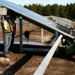 Duke Energy buys development rights to 80MW solar project in eastern N.C.