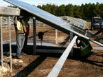 Duke Energy buys  rights to 80MW solar project in eastern N.C.