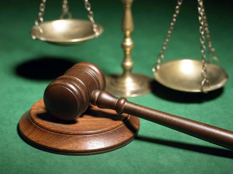 U.S. District Judge David Ezra sentenced three San Antonio individuals to federal prison after they pleaded guilty to methamphetamine trafficking out of a local business.