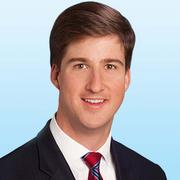 Justin Smith has joined the industrial team at Colliers.