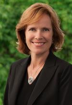 Former Doyle cabinet member <strong>Heinemann</strong> hired by nonprofit startup funder BrightStar