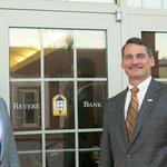 Revere Bank leaves door open on Baltimore-area expansion after $15.5M capital raise