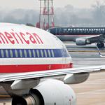 American Airlines faces larger tax hurdle in North Carolina next year