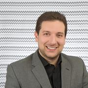 Jonathan Ehrenfeld, 29, is the president and owner of Blue Ocean Realty LLC.
