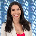 40 Under 40: <strong>Zuly</strong> <strong>Gonzalez</strong>