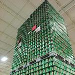 Ball Corp.'s $6.8B deal to create world's largest can manufacturer