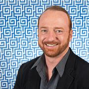 Todd Marks, 37, is the CEO of Mindgrub Technologies LLC.