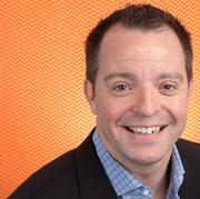 Joe Mechlinski, 36, is the co-founder and CEO of Entrequest.