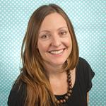 40 Under 40: <strong>Michele</strong> Tsucalas