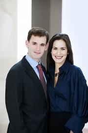 John and Laura Arnold donated $10 million to the National Head Start Association in Washington, D.C., to provide emergency support during the government shutdown.