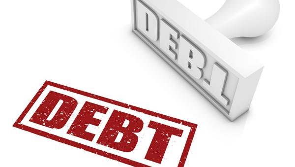 Overall consumer debt increased to $11.2 trillion in the fourth quarter of 2013 compared to $10.6 trillion in 2012.