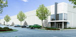Liberty Property Trust breaks ground on 200,000 sq. ft. building