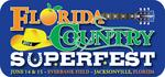 Country Superfest lineup bursting with stars