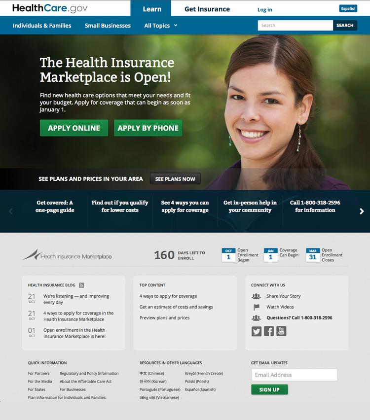 Insurers and advocacy groups are turning to moms in ad campaigns aimed at getting young people to sign up for health insurance through the Affordable Care Act.