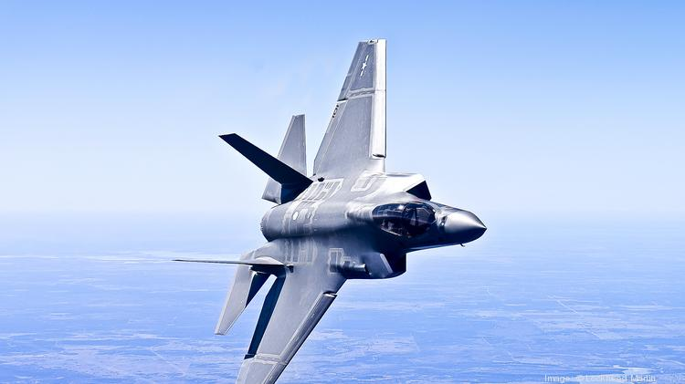 U.S. defense officials have grounded the entire F-35 fleet over engine inspections after fire.